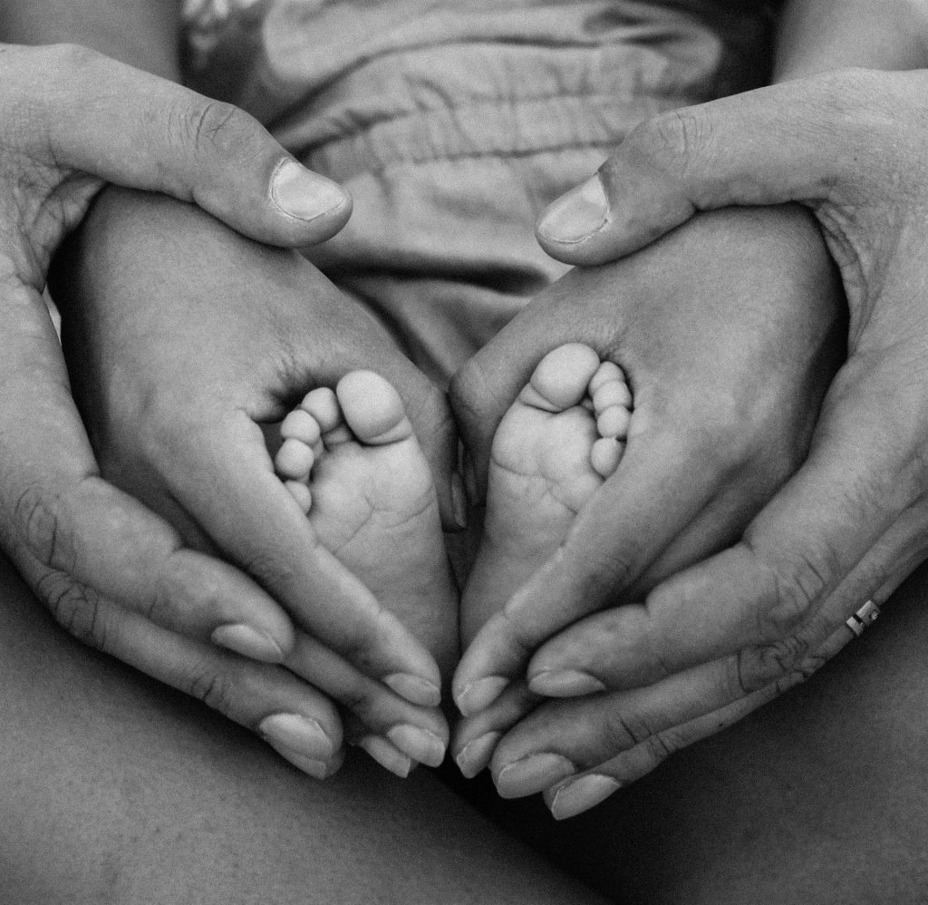 Ασφάλεια ζωής και προστασία της οικογένειας μας