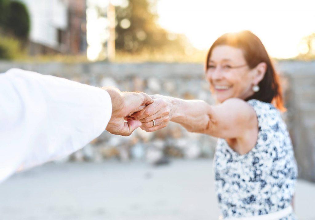Ασφάλεια υγείας άνω των 60 ετών